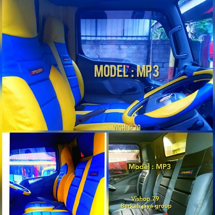 770 Gambar Mobil Truk Canter Modif Gratis Terbaru