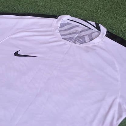 new york 115b6 d507d Jual jersey nike original - neymar edition - , - Jakarta Selatan - etc.eq |  Tokopedia