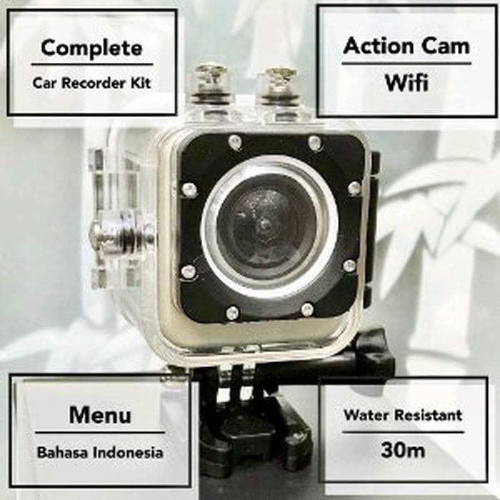 Image result for Action Cam SK-M10