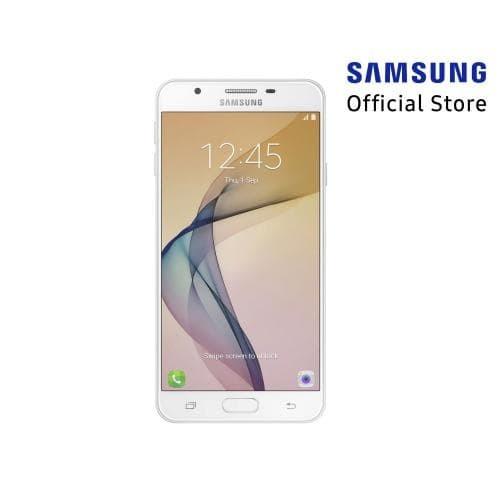harga Samsung galaxy j7 prime 32gb/3gb - gold Tokopedia.com