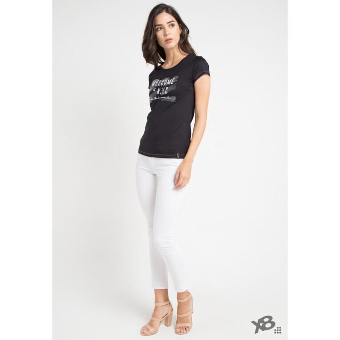 Foto Produk X8 Jenny Tops - Size M dari x8 Clothing