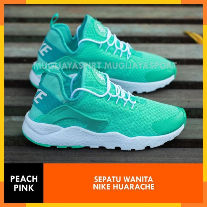 Jual New Arrival Nike Huarache Women
