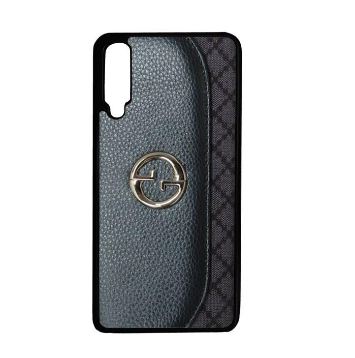 Jual Hardcase Premium Samsung A7 2018 Black Gucci Wallet - Cannon ... fbd604f1f1