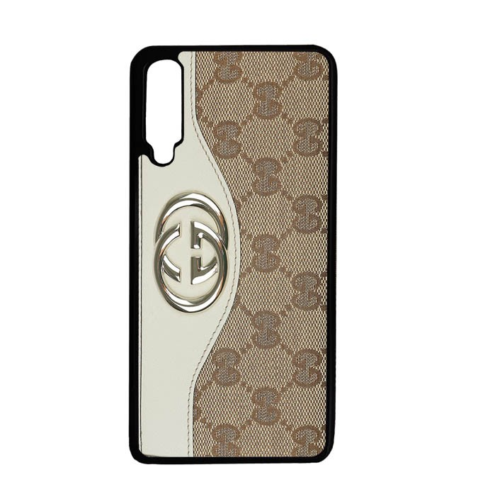 Jual Hardcase Premium Samsung A7 2018 Brown Gucci Wallet - Cannon ... b5d907a615
