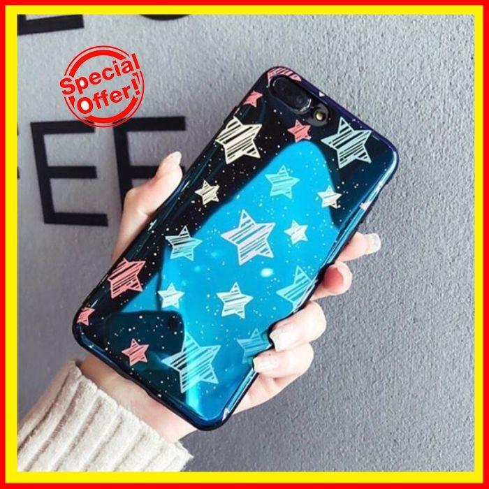 Star case oppo a37 f5 ip66s 19065047e5629
