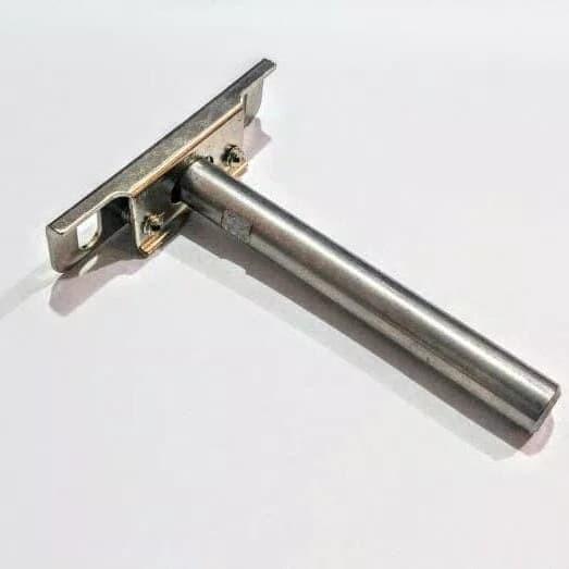 harga Bracket ambalan melayang / pen ambalan 5  inci (12cm) Tokopedia.com