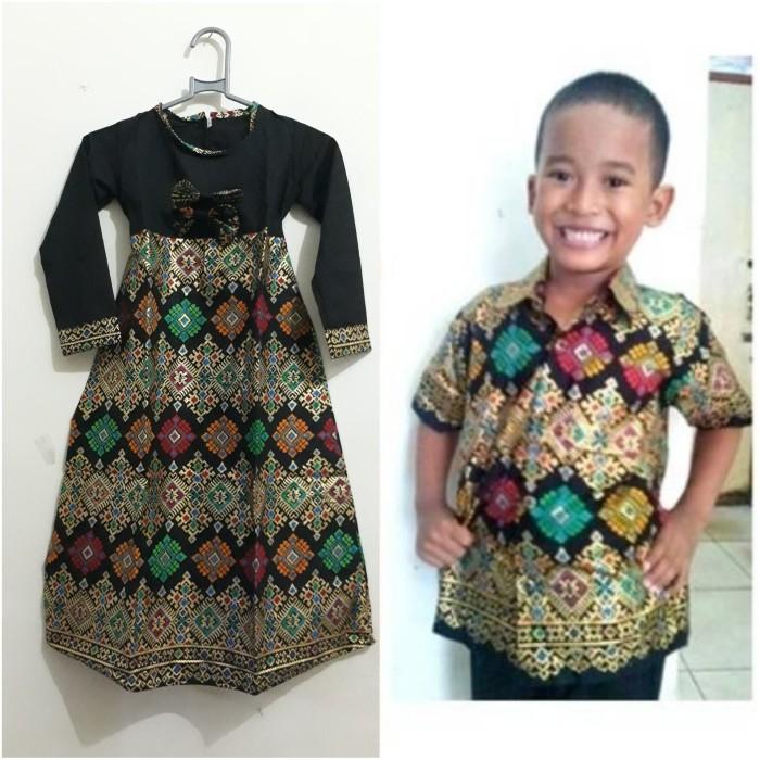 Jual Baju Batik Anak Hem Anak Dres Anak Gamis Batik Anak Baju Muslim Srjg 9 10 Tahun Maroon Kota Surabaya Jogja Unik Tokopedia