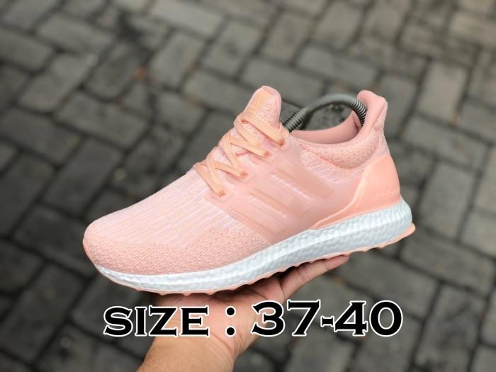 Jual sepatu sneakers casual running