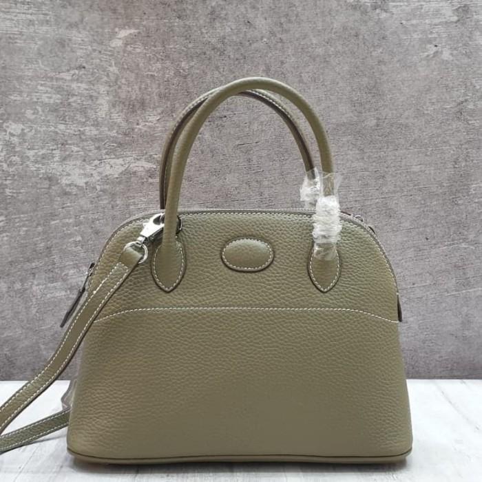 Jual H rm s Bolide 29cm Clemence Hand Bag   Tas Wanita Branded - Jee ... 7e93c1e69f