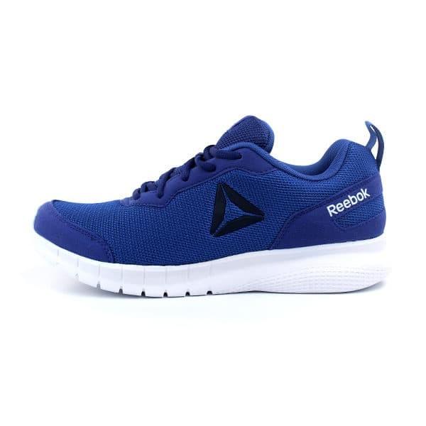 gambar sepatu running reebok - 58% OFF