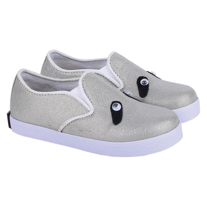 Jual Mjm002 Sepatu Anak Perempuan Sepatu Casual Anak Perempuan 26 30 Kab Bandung Cibaduyut Stall Tokopedia