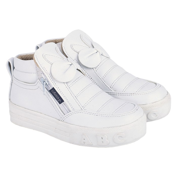 Jual Mth001 Sepatu Anak Perempuan Sepatu Casual Bayi Perempuan 22 26 Kab Bandung Imb Store Tokopedia
