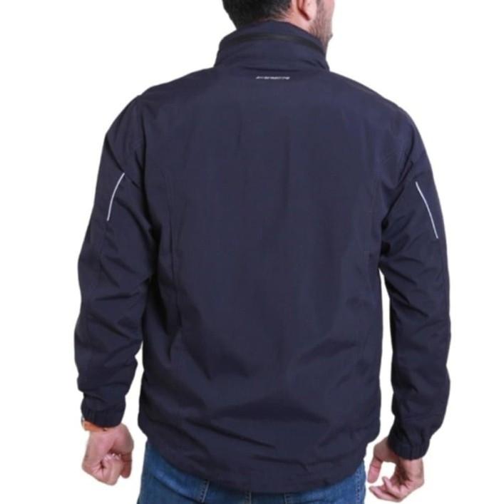 Eiger Riding Velocity Ol Jacket Olive - Daftar Harga Terlengkap ... 5c86d86fe7