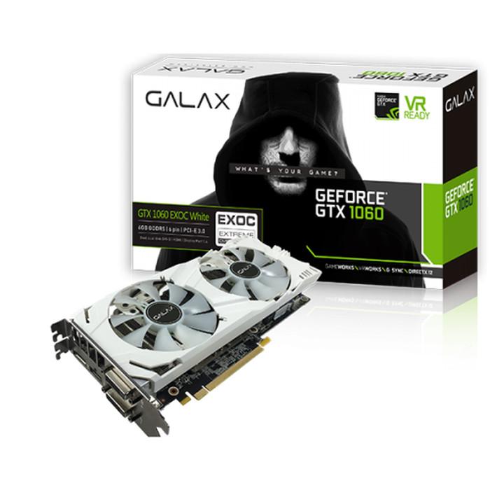 Jual PC GAMING Intel® Core™ i7-8700K I ROG STRIX B360-I GAMING I GTX1060 -  Kota Bandung - Gate PC Gamers | Tokopedia