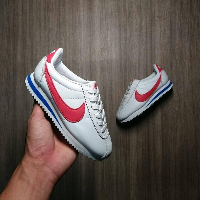 Jual Nike Cortez For Bocah