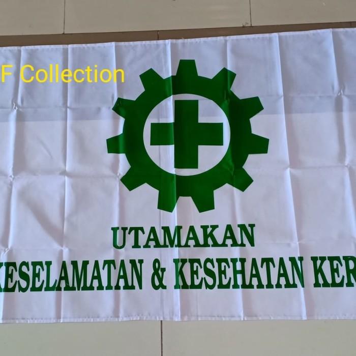Contoh Gambar Banner K3 - gambar spanduk
