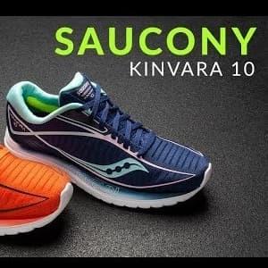 Jual Jual Sepatu Saucony Kinvara 10 Buat Lari Maraton Untuk Pria ... 5e81e6ded2