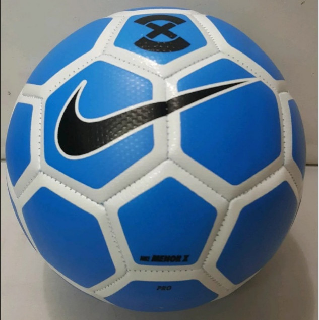 harga Bola futsal nike x menor pro Tokopedia.com