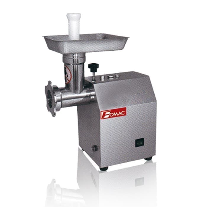 Limited FOMAC MGD-12A Mesin Giling Daging Meat Grinder