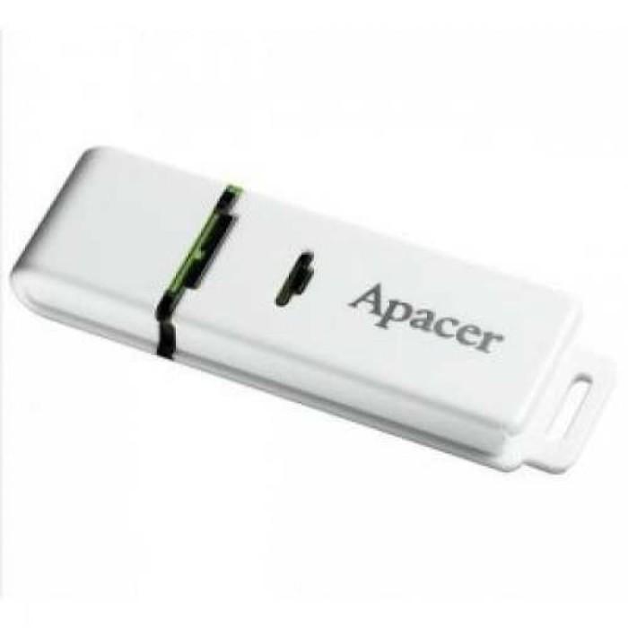 APACER AH223 USB FLASH DRIVER WINDOWS 7 (2019)