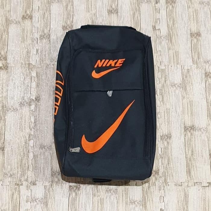 Jual Tas Sepatu Olahraga - Tas Sepatu Futsal Murah - Toko Netizen ... 174fbb2e33