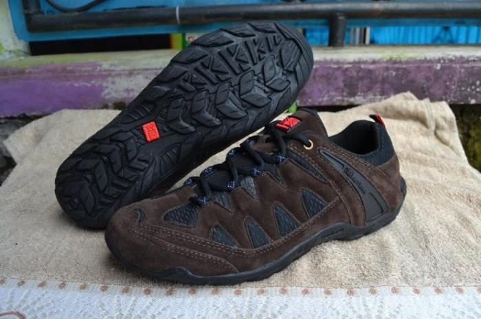 Jual Dijual sepatu karrimor . sepatu sepeda sepatu gunung. sepatu ... 84109833de
