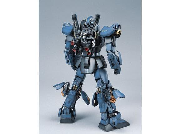 14+ Pg Gundam Mk Ii Titans You Will Like