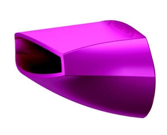 Jual Tescom Platinum   Collagen Nano Hair Dryer - Ntcd50 - Bakoh ... 94dd36940d