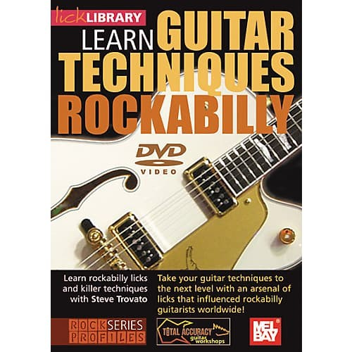 Join Lick library killer guitar remarkable, this