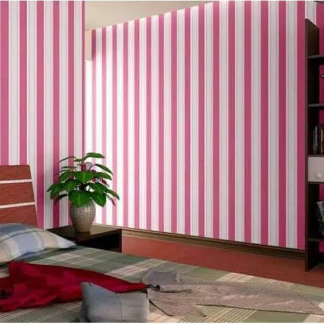 Unduh 103 Wallpaper Dinding Dan Harganya HD Paling Keren