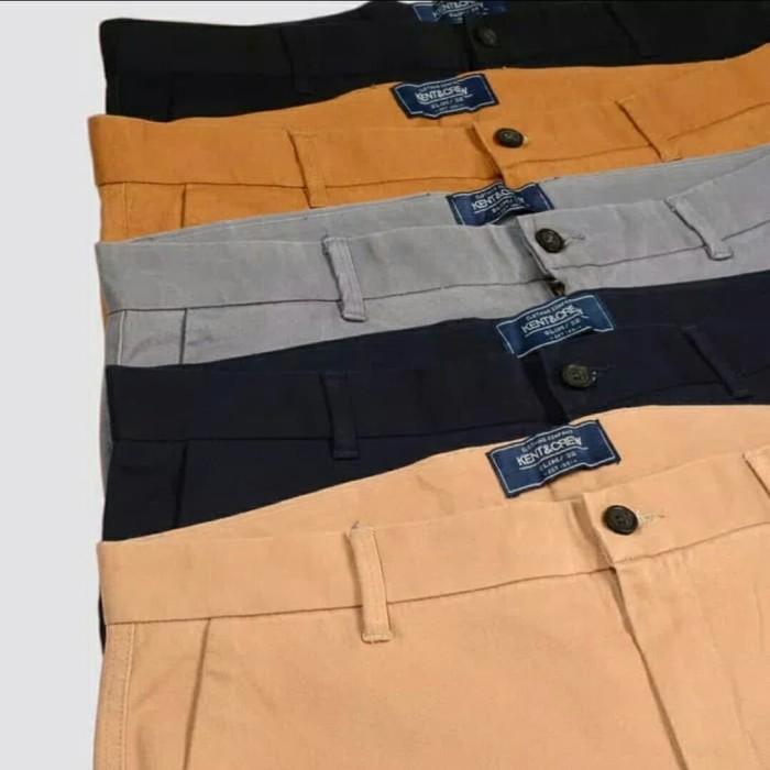 98+  Celana Chino Brodo Paling Baru Gratis