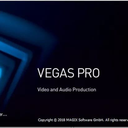 Jual Sony Magix Vegas Pro 16 Terbaru Terlaris - Durian Software Center |  Tokopedia