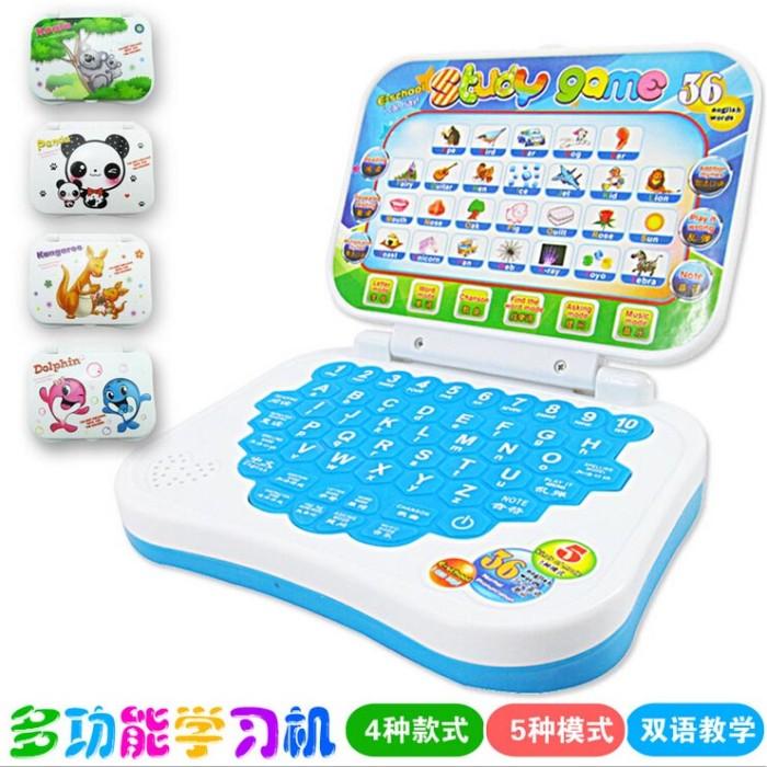 Info Multi Toys Travelbon.com
