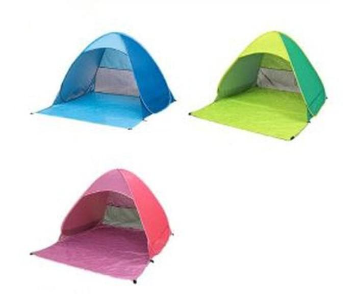 Katalog Tenda Camping Travelbon.com
