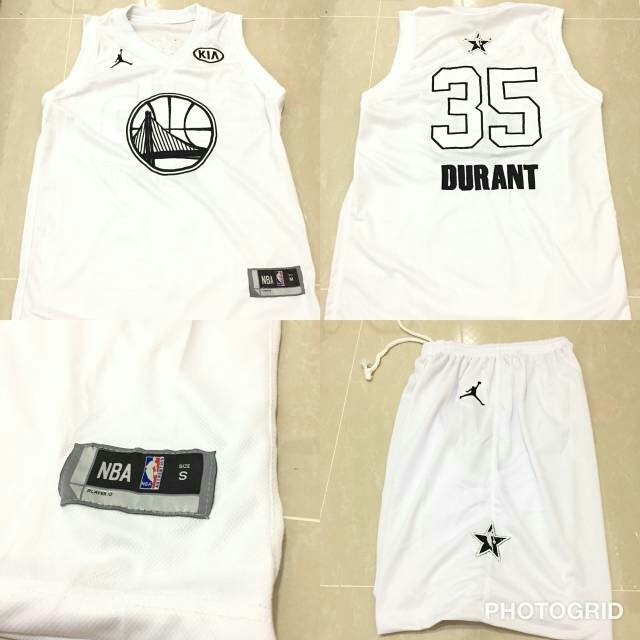 cheap for discount 5ddbf 3ed3b Jual Jersey NBA All Star Team Lebron