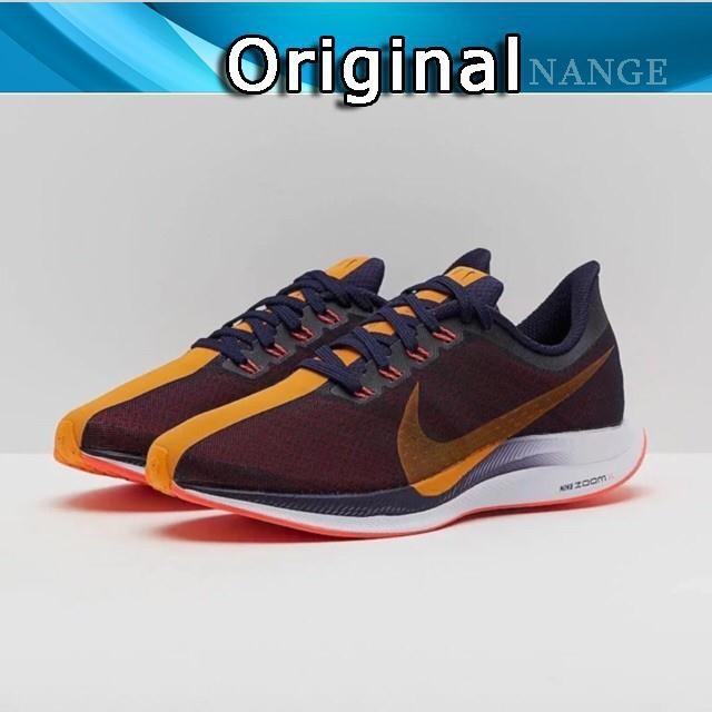 550fe0d4a479 Jual Sepatu Sneakers Desain Nike Air Zoom Vaporfly 4 Fly Light Warna ...