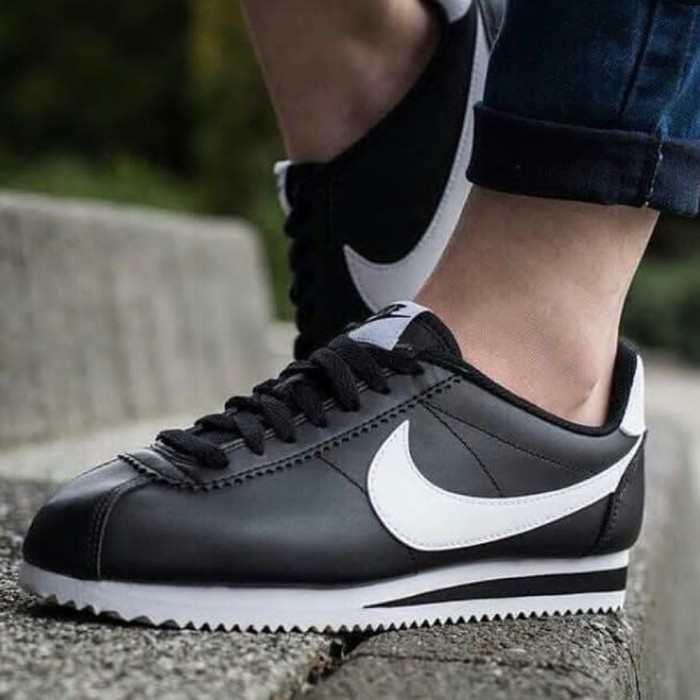 nike cortez classic buy clothes shoes