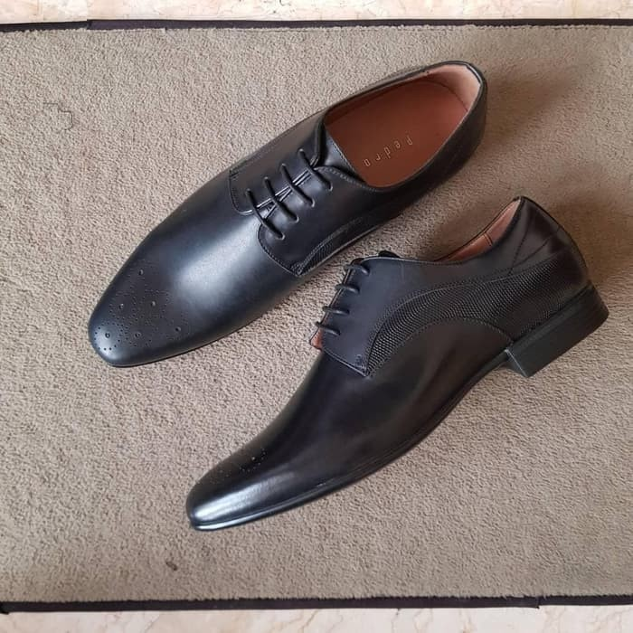Jual Sepatu pedro original shoes 100% - LANCI NET  983a07f577