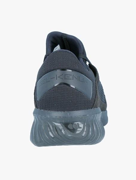 pretty nice 3b759 4f8ae Jual Asics GEL-KENUN KNIT MX Mens Running Shoes - _sepatusport | Tokopedia