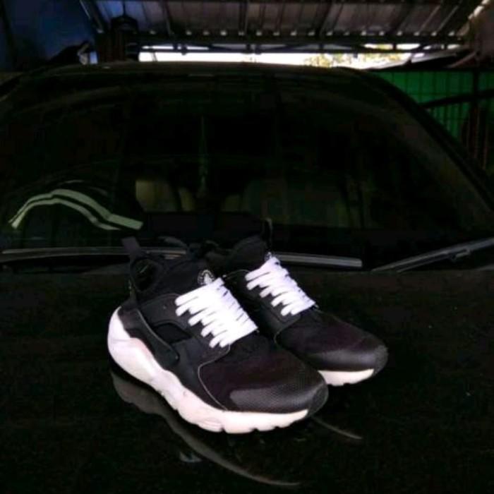 buy popular c7a2a 283a8 Jual Sepatu Nike Huarache ORIGINAL Size 39 40 - Kota Palembang - GADA OTAK  | Tokopedia