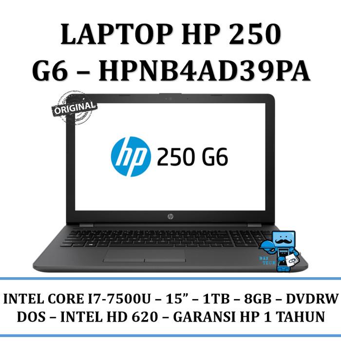 2x Original intel iris  Sticker Label for laptop or PC