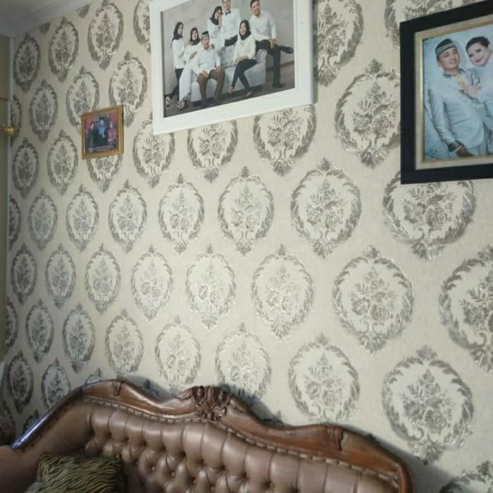 Download 9500 Koleksi Wallpaper Ruang Tamu Paling Keren