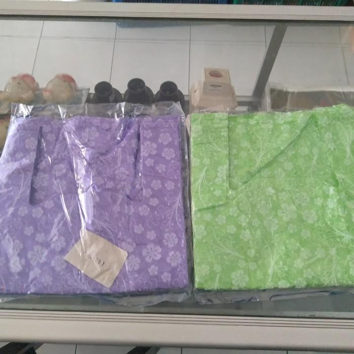 Jual Kantong Kresek Warna Motif Camar Batik Bunga Uk 24 Kota Malang Hosana Accessories Tokopedia