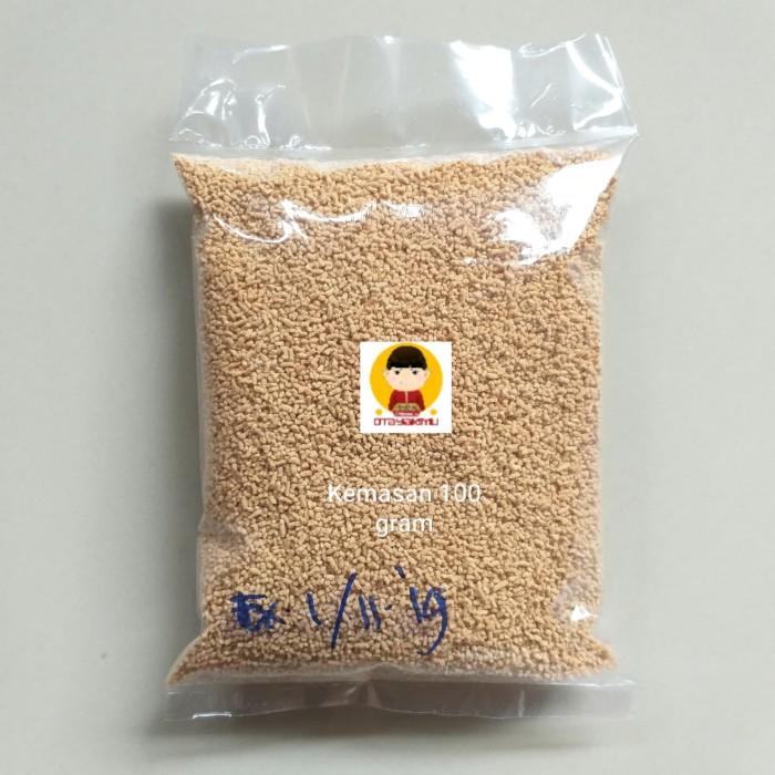 harga Marutomo dashinomoto   hondashi   kaldu ikan kemasan 100 gram Tokopedia.com