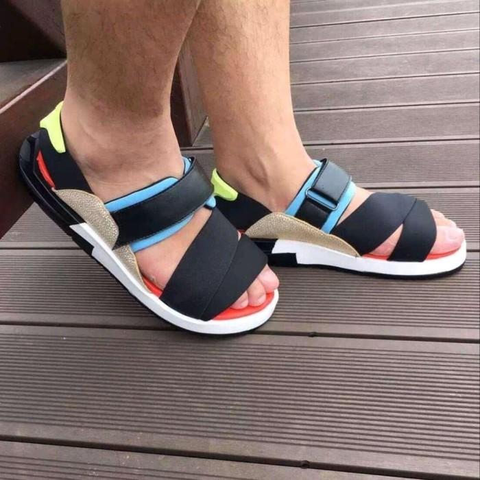 b38abbe08bd4 Jual TERBARU Adidas Y3 Kaohe Sandal Yohji Yamamoto - Kota Surabaya ...