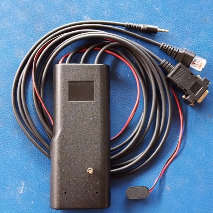 Jual kabel program motorola cek harga di PriceArea com