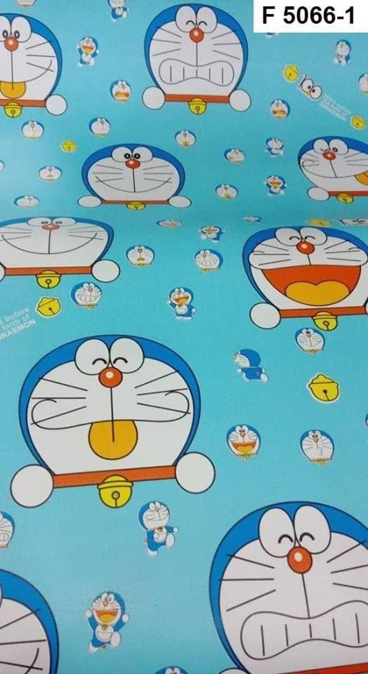 Download 48 Wallpaper Doraemon Warna Hitam Terbaik Wallpaper Keren