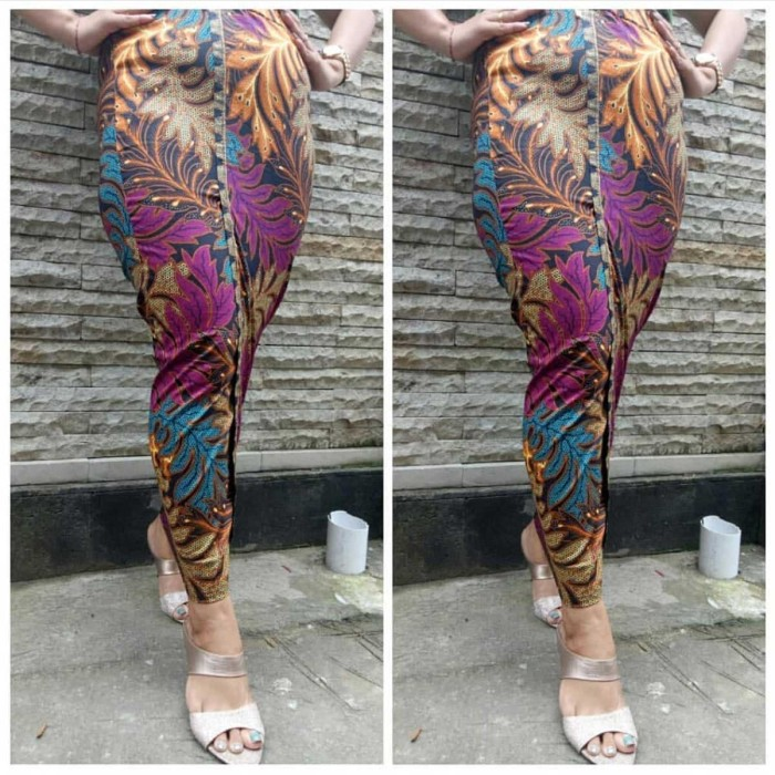 Jual Rok Batik Modern - Rok Kebaya Murah - Rok Batik Khas Bali Murah ... eeaac8a96b