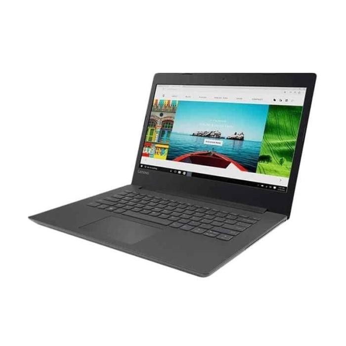 harga Lenovo ip320 14ikb-1nid ci3-6006u 4gb 1tb 14inc dos Tokopedia.com
