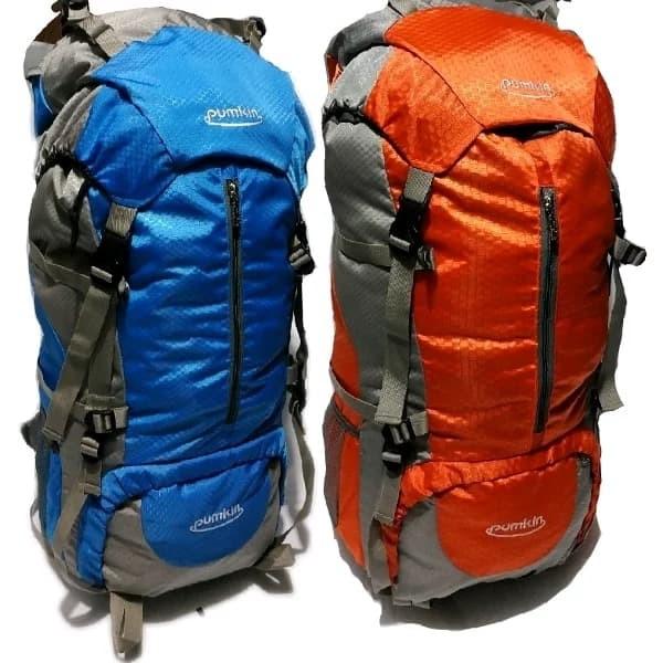 Update Harga Tas Gunung Tas Camping Tas Carier Murah Di Bandung ... 97db0d6bea